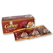 Coffe Gandoderma Ginseng coffee with ganoderma ginseng extract k link store
