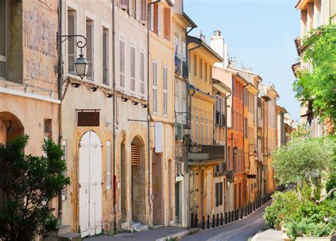 Rideaux Cagne by Punaises De Lit 224 Aix En Provence 233 Tude D Une