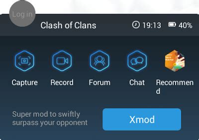 coc layout copy app how to copy others base layout in clash of clans free