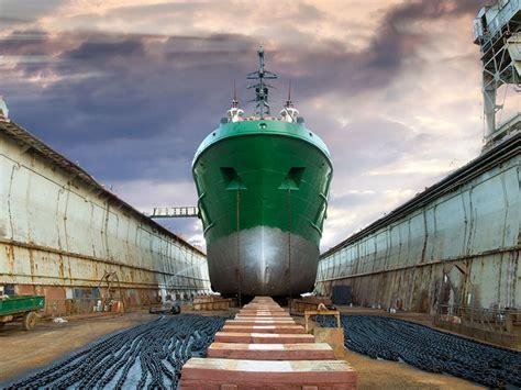 ship repair cimpina ship repair