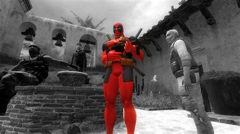 game debate garry s mod infinite games galeria garry s mod 8