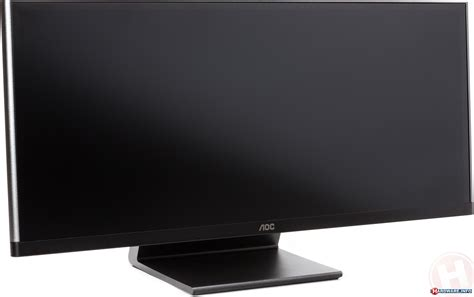 Monitor Aoc Q2963pm nine 21 9 monitors tested wide enough for you aoc q2963pm