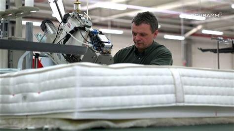 produttori letti imbottiti schramm produzione letti imbottiti dal 1923associazione