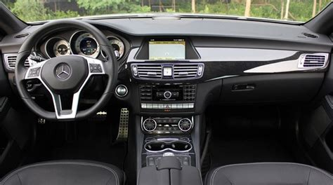 woodworking cls reviews image gallery 2014 cls 550 interior