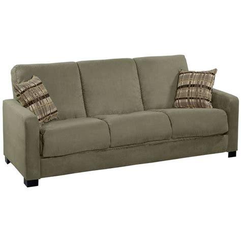 overstock futon overstock futons roselawnlutheran