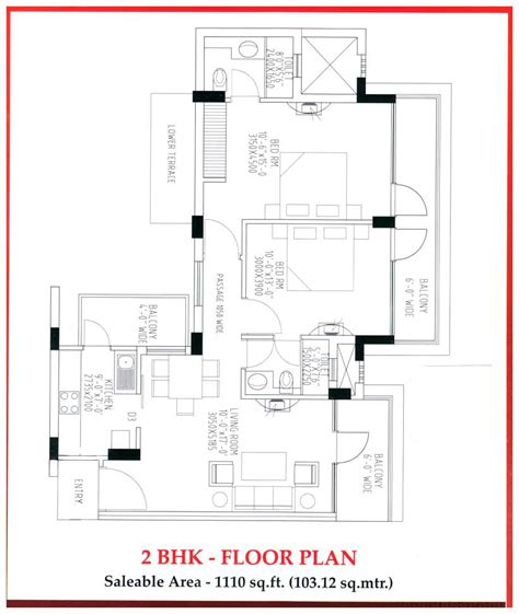 botswana house plans 4 bedroom house plans in beautiful 4 two bedroomed house plans in botswana www redglobalmx org