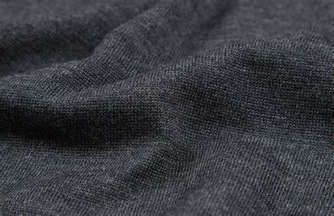 luxury upholstery fabrics luxury fabrics