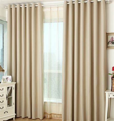 Inexpensive Curtains And Drapes Cheap Curtains For Living