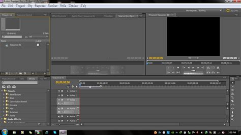 membuat opening video adobe premiere irwin punya membuat title di adobe premiere pro cs5 5