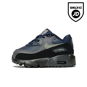 jd sports baby shoes nike air max 90 jd sports