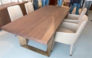 10 modern dining furniture design trends dining room