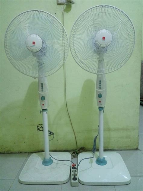 Kipas Angin Untuk Pesta alat pesta surabaya sewa kipas angin blower air cooler