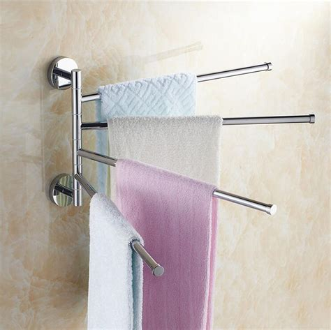 bathroom storage organizer