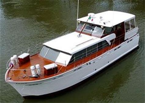 classic boat song 52 best images about classic boats on pinterest more