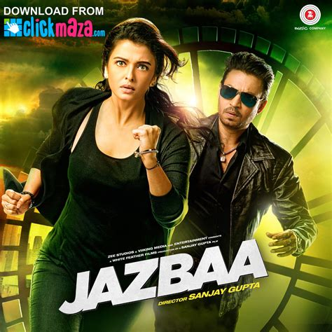 download mp3 free albums bollywood movies jazbaa movie full audio album free