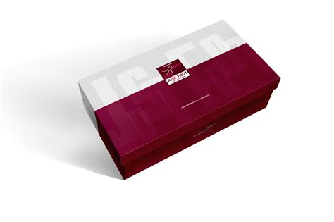 %name custom product boxes   Get Box Dividers at Affordable Prices from Cactus Containers Based in USA