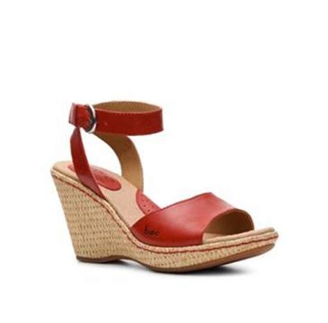 sandal shop shop sandal shop wedges womens dsw shoes
