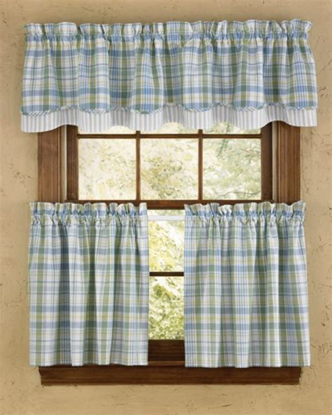 Country Kitchen Curtains Country Curtains For Kitchen Kenangorgun