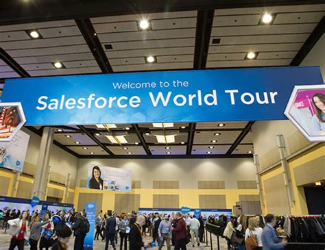 how to make the most of networking opportunities small salesforce canada blog news tips and insights from the
