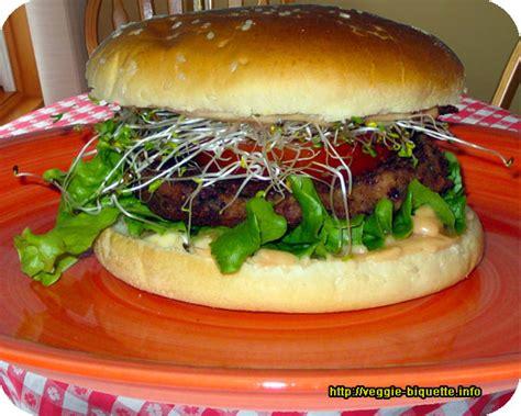 cuisiner vegan recettes vegan facile et rapide