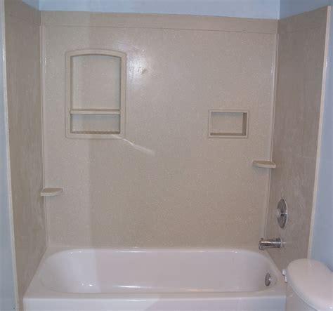 bathroom bathroom tips stunning swanstone shower base