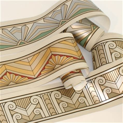 Art Deco Colors art deco colours art deco style