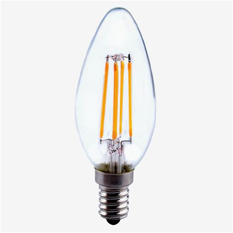edison light fixtures amazon e27 e14 g9 5 9 15 20 30w 5630 4014 smd led edison filament