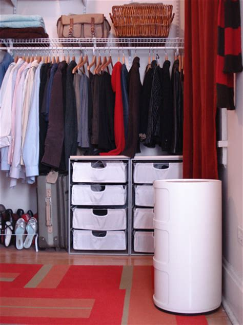 Easy Ways To Organize Your Closet by Rent To Own Ph Simple Ways To Organize Your Closets