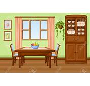 Dining Room Clipart Images  ClipartFest