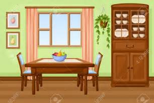 Dining room clip art clipartfest