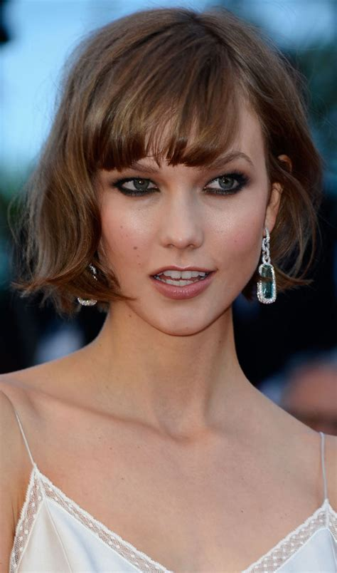 pics of non celebrities with layered bob haircut bob haircut celebrity haircuts models ideas