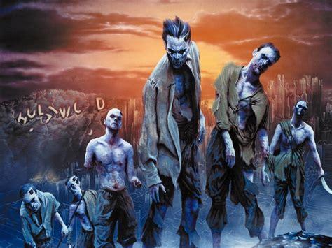 imagenes y videos de zombies tipos de epidemias zombies historias de zombies