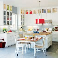 home decor a sunset design guide home decor colorful kitchen 14 key decorating tips sunset