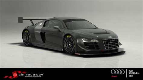 audi r8 wallpaper matte audi r8 black matte wallpaper image 330