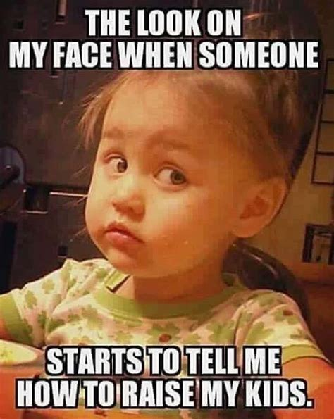 funny pictures   day funny parenting memes mom