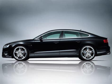 Audi A5 Sedan by Audi A5 Sedan Autos Post