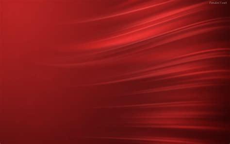 imagenes wallpapers en hd fondos abstractos rojos para fondo celular en hd 36 hd