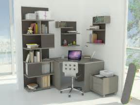 tactil chambre by gautier