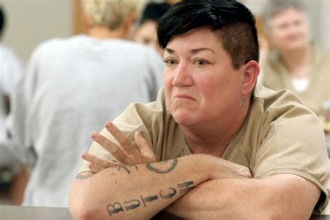 7 big reasons orange is the new black season 3 left me cold