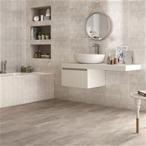 piastrelle per esterni prezzi bassi rivestimenti bagno e mosaici vendita e prezzi