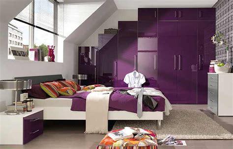 Schlafzimmermöbel Modern by Schlafzimmer Ideen 187 Schlafzimmerm 246 Bel Bei H 246 Ffner