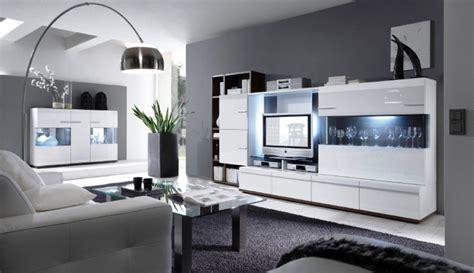 Ordinary Salon Salle A Manger Scandinave  #2: Mobilier-salon-design.jpg