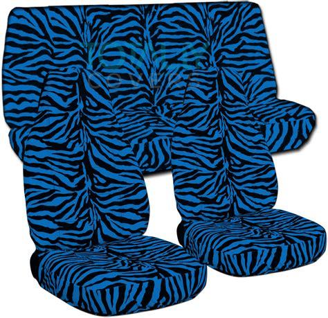 zebra print car seat seat covers zebra print car seat covers