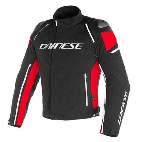 dainese racing   dry mont dainese mont ceket