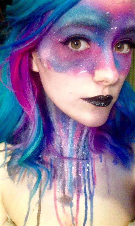 Lipstick Dolby No 159 m 225 s de 25 ideas incre 237 bles sobre disfraz de pretty en maquillaje