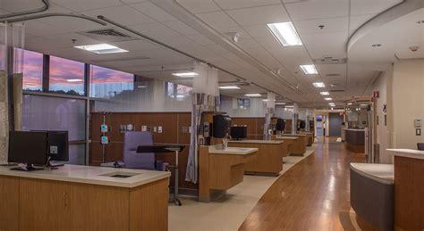 Beth Israel Center Detox by Beth Israel Deaconess Hospital Healthcare Bond