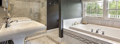 bathroom remodeling plano tx geoplanotx southern