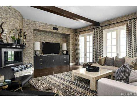 kardashian home interior 102 best images about designer jeff andrews khloe
