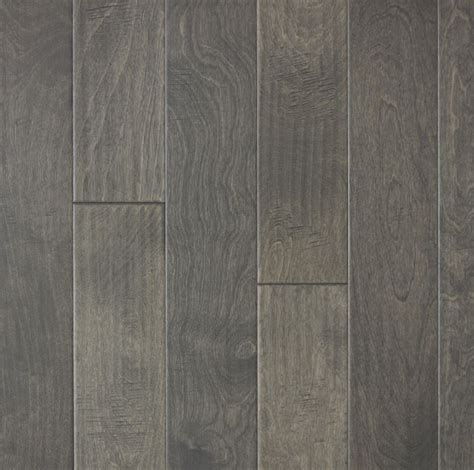Birch Plank Collection   Pewter   Handscraped   World