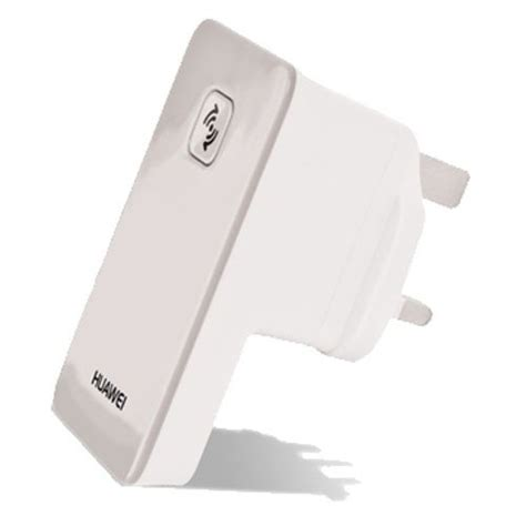 Wifi Extender Huawei Genuine Brand New Huawei Wi Fi Repeater Ws320 Wifi